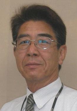 代表取締役社長 吉田寛文