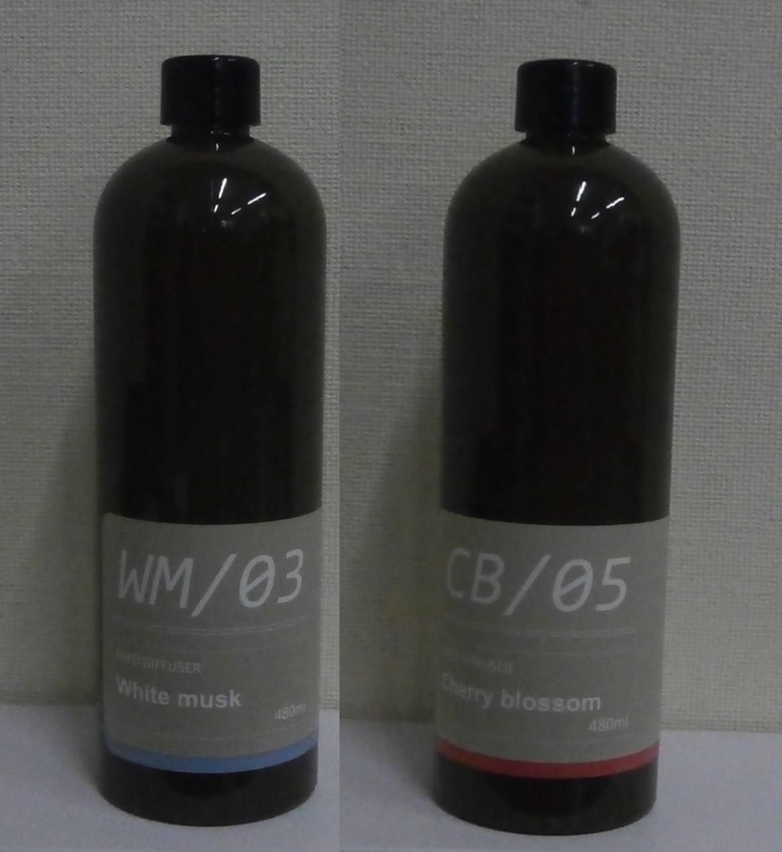 bs-895